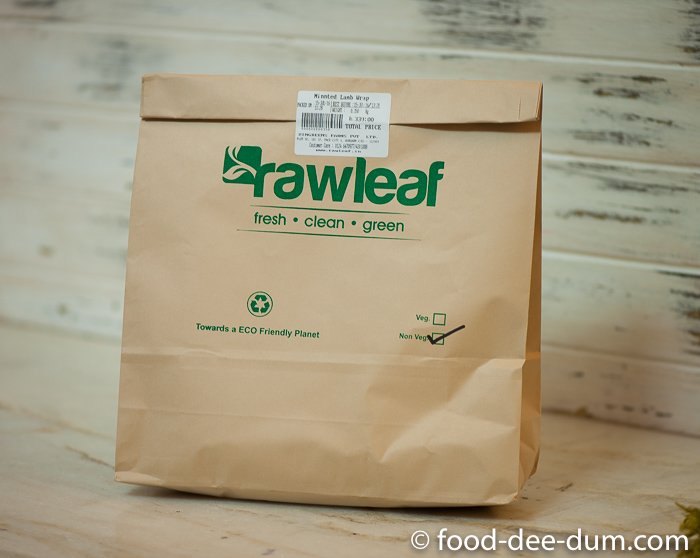 Food-Dee-Dum-Raw-Leaf-Review-9