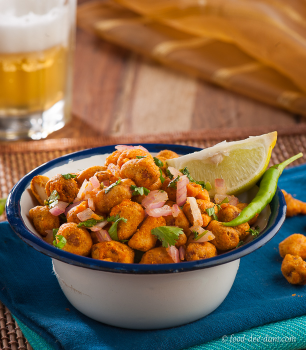 food-dee-dum-masala-peanuts-recipe-12
