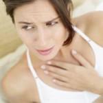 Диета при гастроэзофагельнорефлюксной болезни 1
