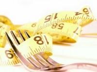 Склонность к перееданию: в чем истинные причины?