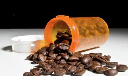 Привыкание к кофе