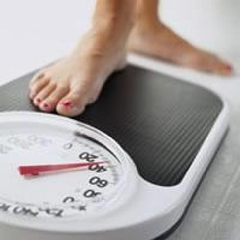 Зачем нужно худеть?