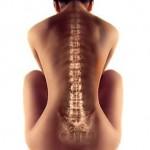 Питание при травмах позвоночника