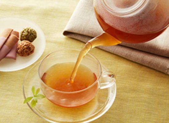なた豆茶の効果効能がものすごい!注目の栄養成分やおすすめ品を紹介!私は花粉症に効果が