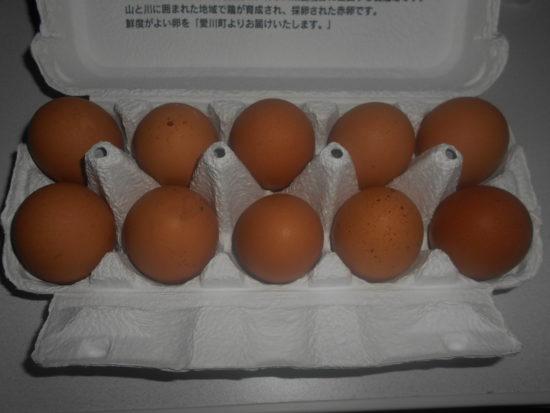 安全でおいしい卵の選び方や見分け方!スーパーの特売の卵の危険性について