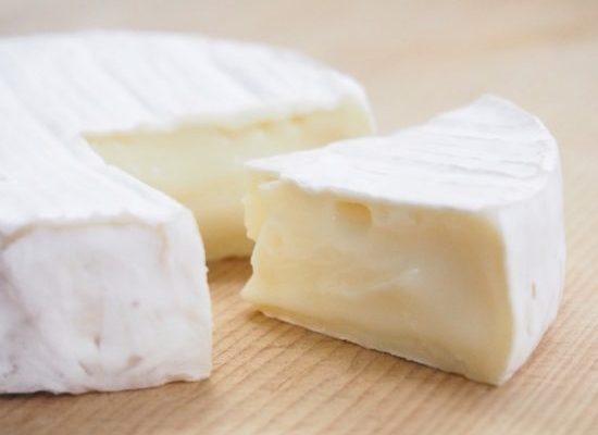カマンベールチーズ賞味期限