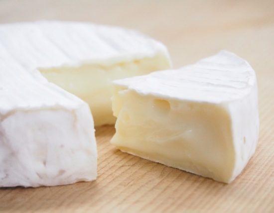 カマンベールチーズ 開封後 賞味期限