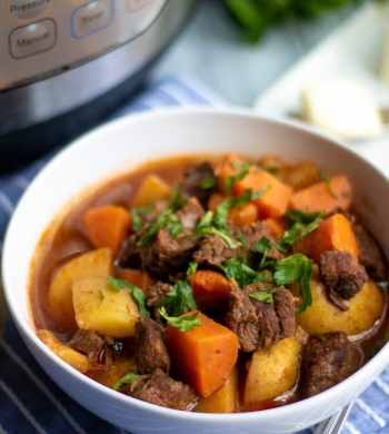 instant-Pot-Beef-Stew-Recipe