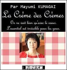 にほんブログ村 料理ブログ 料理研究家へ
