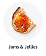 jams-jellies
