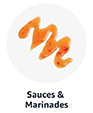 sauces-marinades