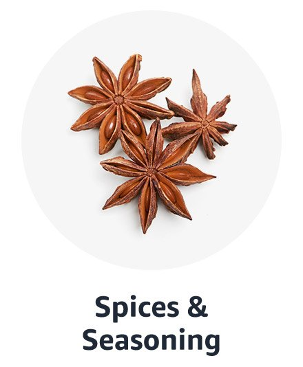 spices-seasoning