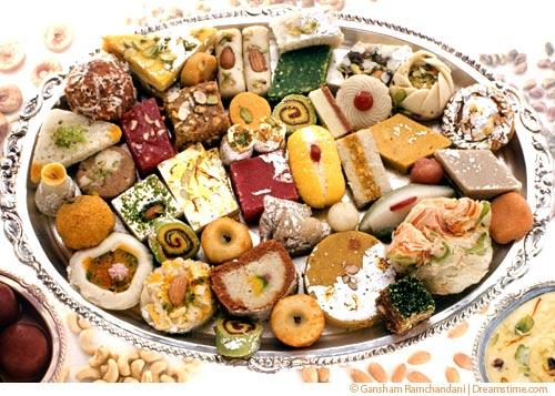 Image result for indian sweets