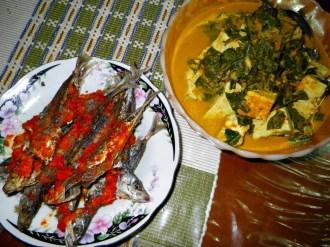 Masakan Mama #2