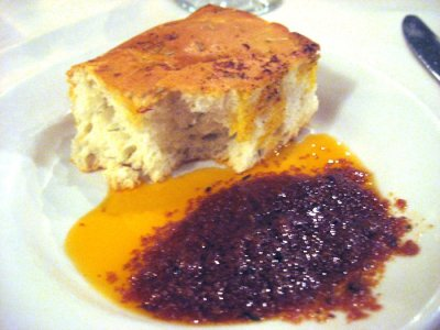 cafe-luna-bread