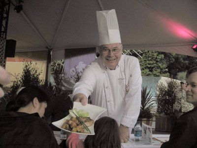 disney-food-wine-festival-chef