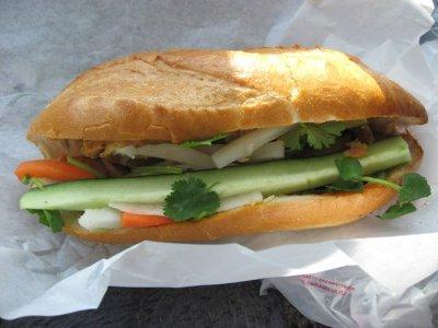 bale-french-sandwich-bbq-chicken