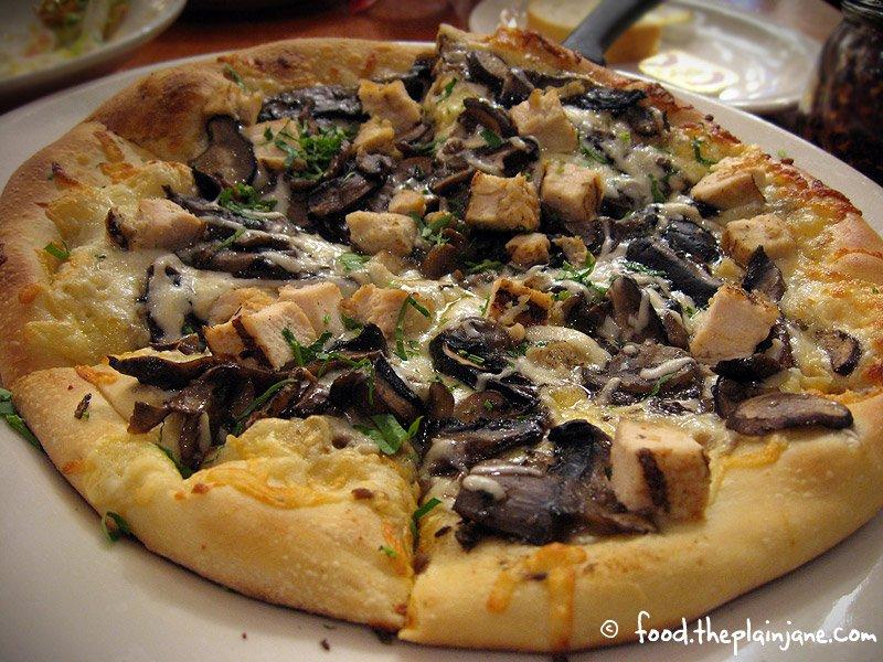 california pizza kitchen la jolla san diego ca this tasty life rh food theplainjane com California Pizza Kitchen Guam Studio City California Pizza Kitchen