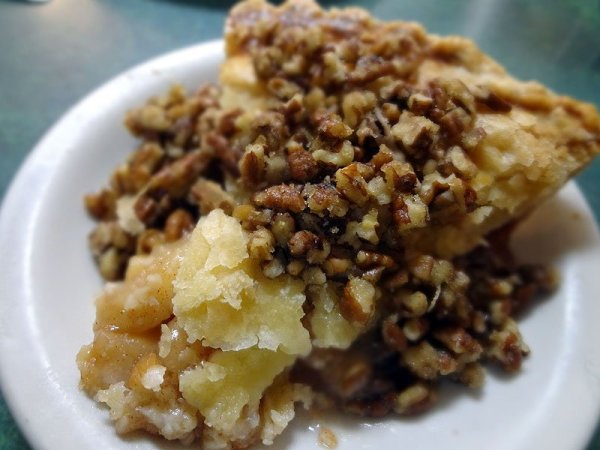 apple-pecan-pie