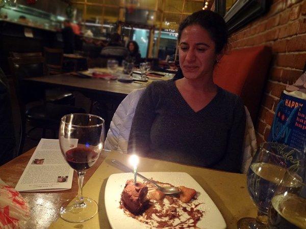 happy-birthday-laura