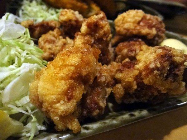 fried-chicken-bites