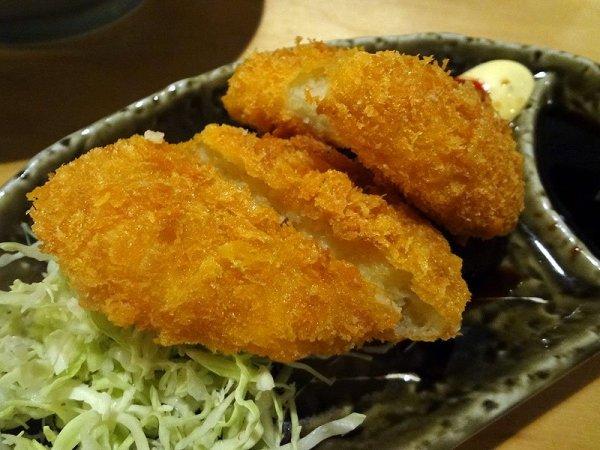 potato-croquettes-hinotez