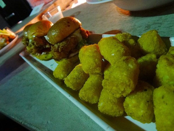 tater-tots-with-sliders