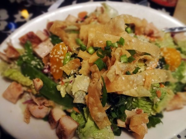 china-coast-salad