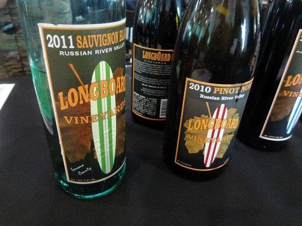 longboard-vineyards-wine