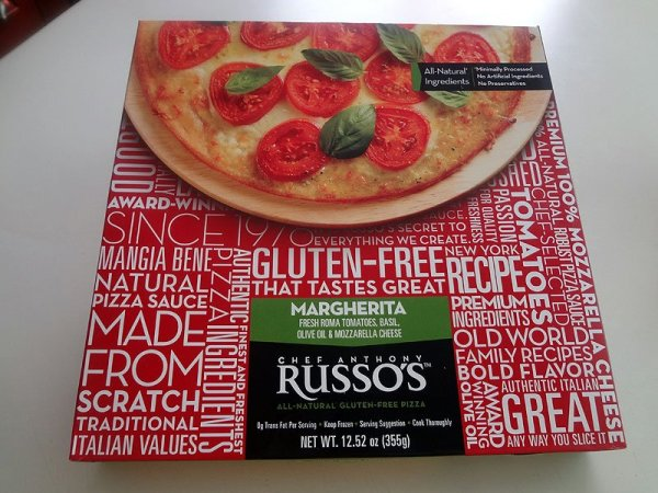 marghertia-gluten-free-pizza