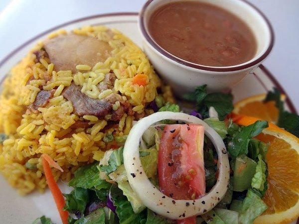 arroz-con-pollo-combo-tropical-star