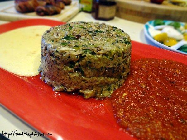 mary-mushroom-souffle