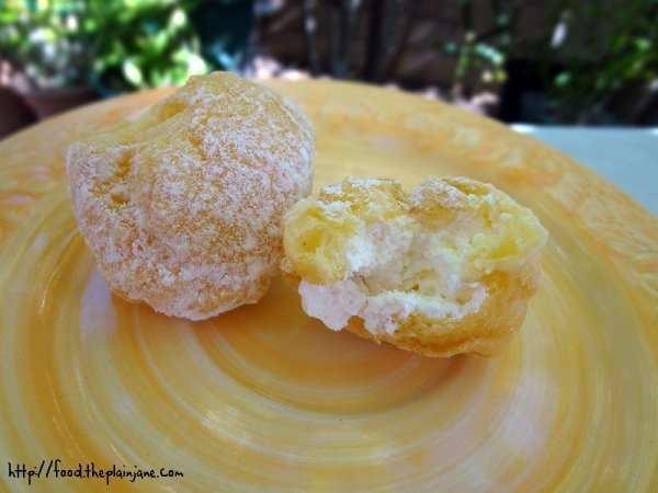 donut-stop-cream-puffs