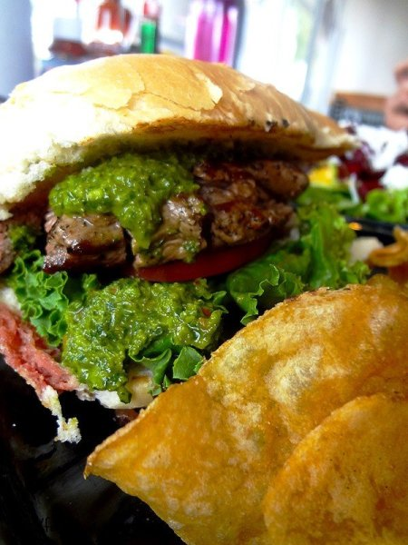 chimichurri-steak-sandwich