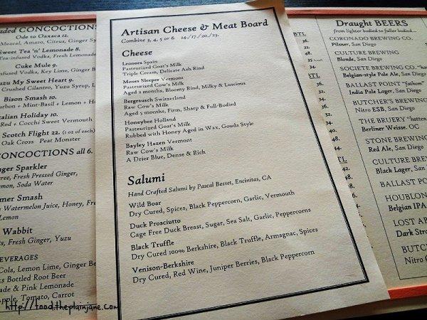cheese-meat-board-menu