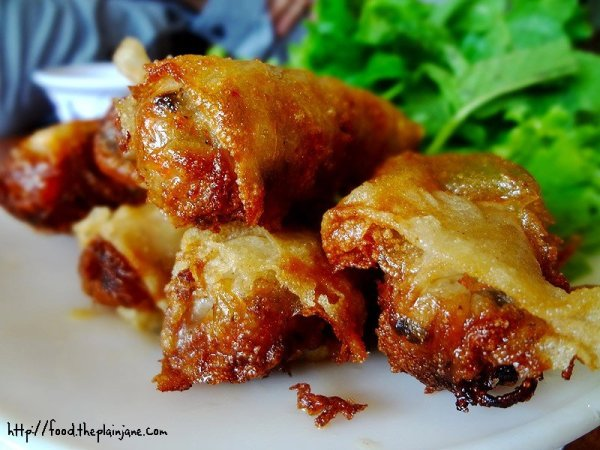 crispy-fried-egg-rolls