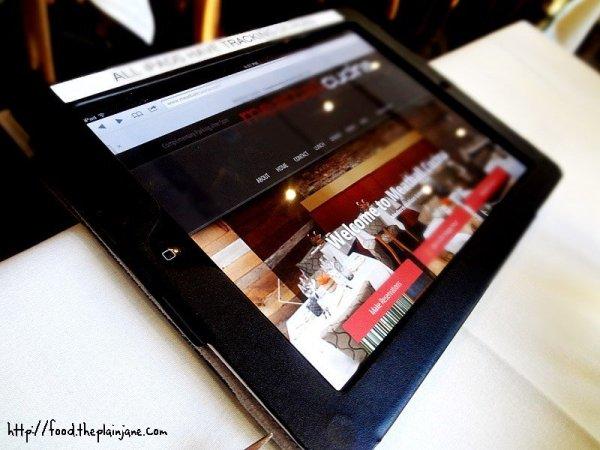 ipad-menu