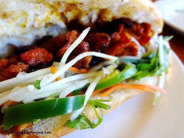 pork-bahn-mi-sandwich