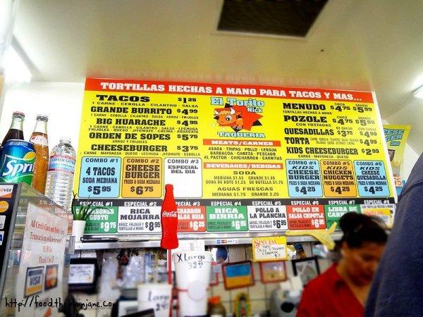 el-torito-nick-menu