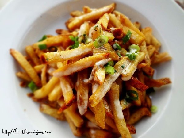 eureka-truffle-fries