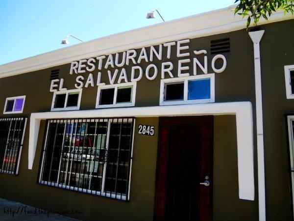 restaurant-exterior-el-salvaderno