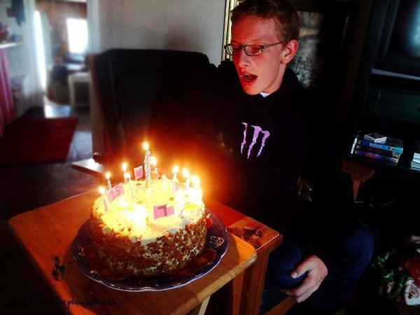 t-blowing-out-candles
