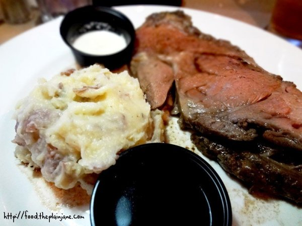 prime-rib-mashed-potatoes-the-boathouse