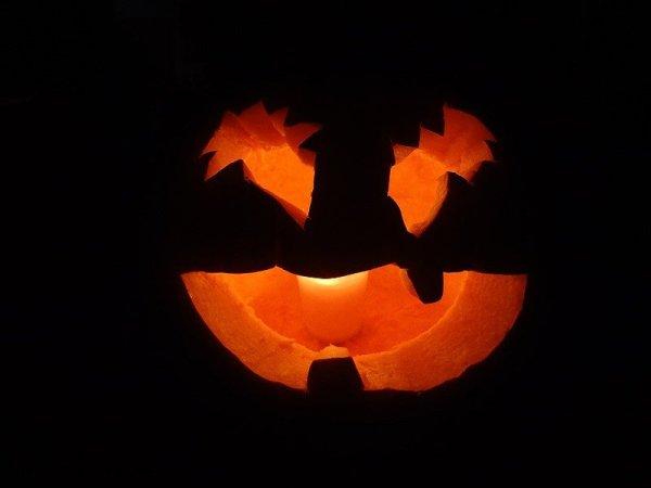 toothy-grinning-lit-jack-o-lantern