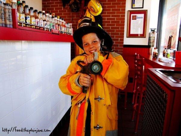 fireman-in-training