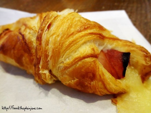 ham-cheese-croissant-cream-pan