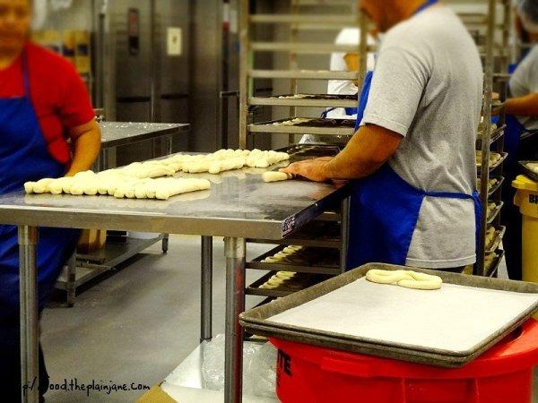 hand-rolling-pretzels