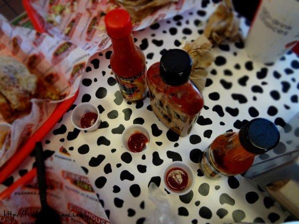 hot-sauce-taste-test