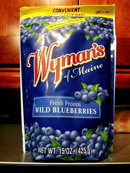 wymans-of-maine-wild-blueberries