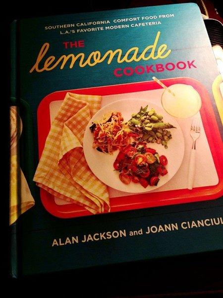 lemonade-cookbook